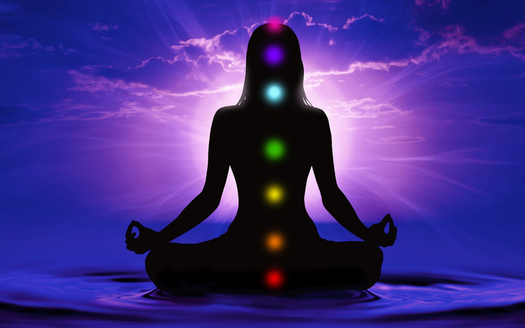Thursday Night Virtual Yoga with Tami & Kelly – Our theme this week is ROOT CHAKRA