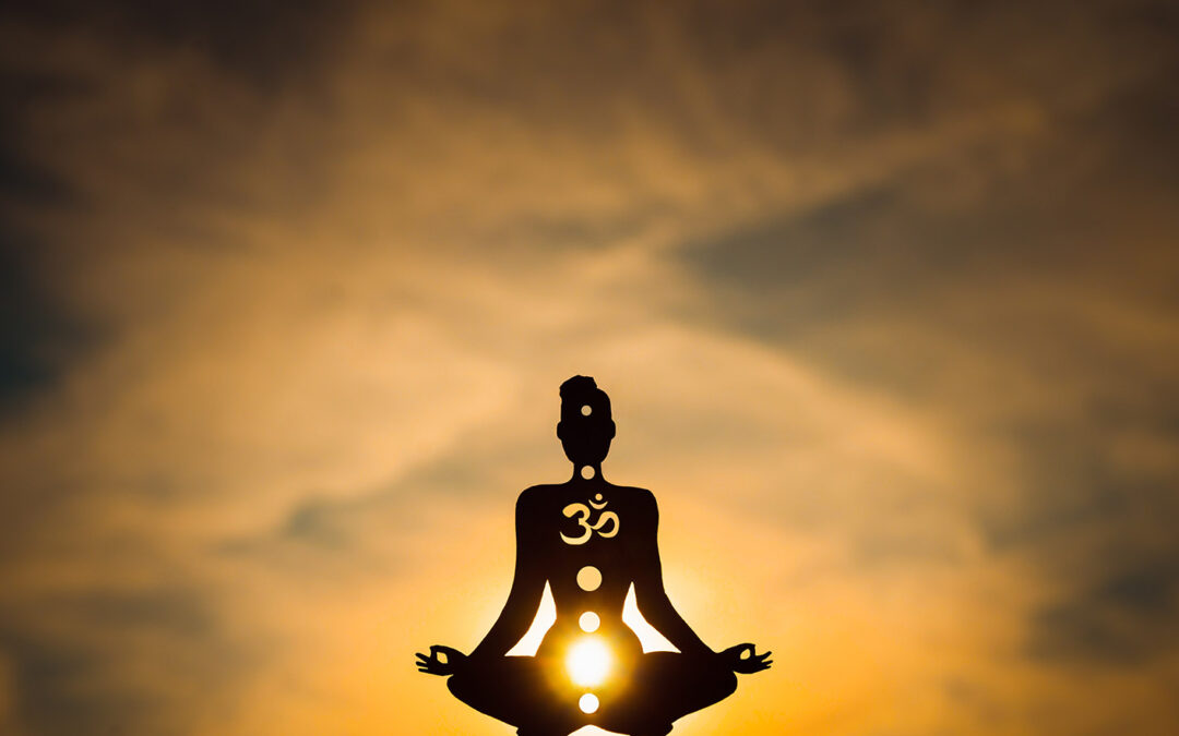 Thursday Night Virtual Yoga with Tami & Kelly – Our theme this week is SOLAR PLEXUS CHAKRA