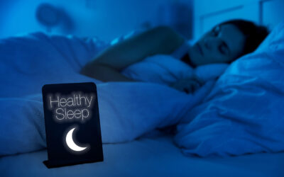 Thursday Night Virtual Yoga with Tami & Kelly – Our theme this week is WELLNESS 360 – SLEEP